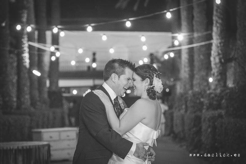 boda en la magrana