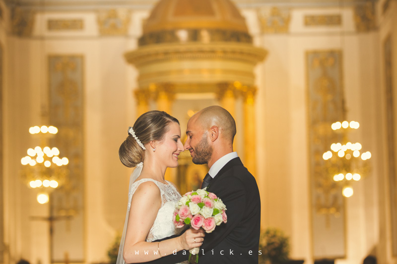 boda en crevillente