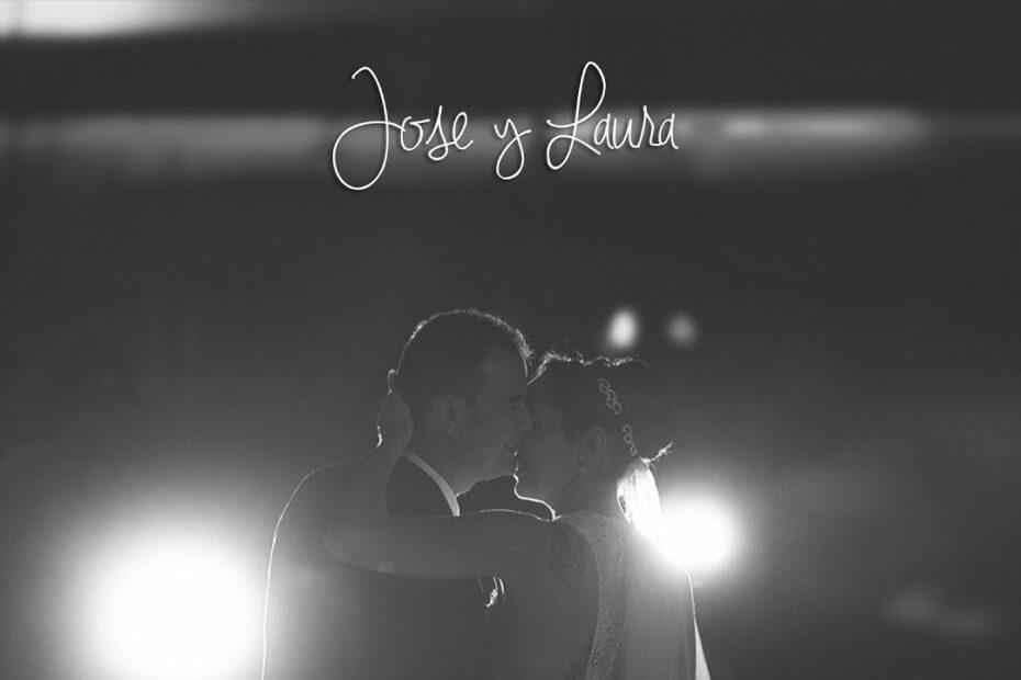 boda en la finca el portazo