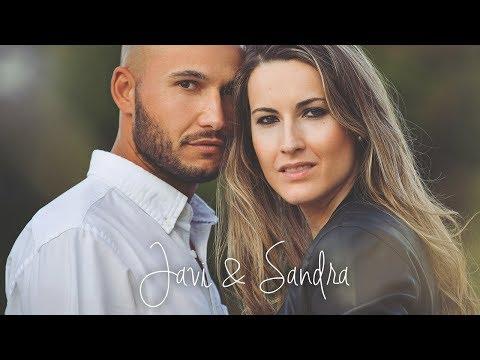 video de boda en Crevillente las Palmeras