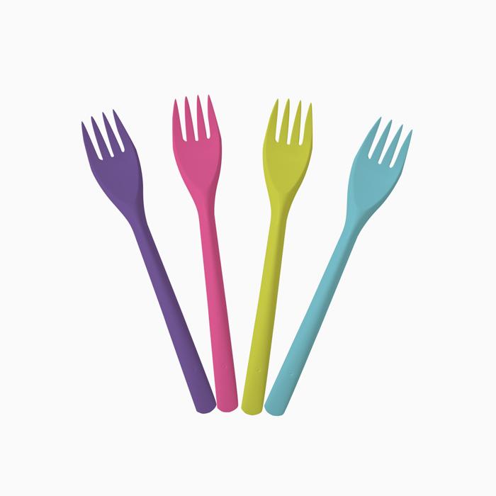 foto producto horeca tenedor
