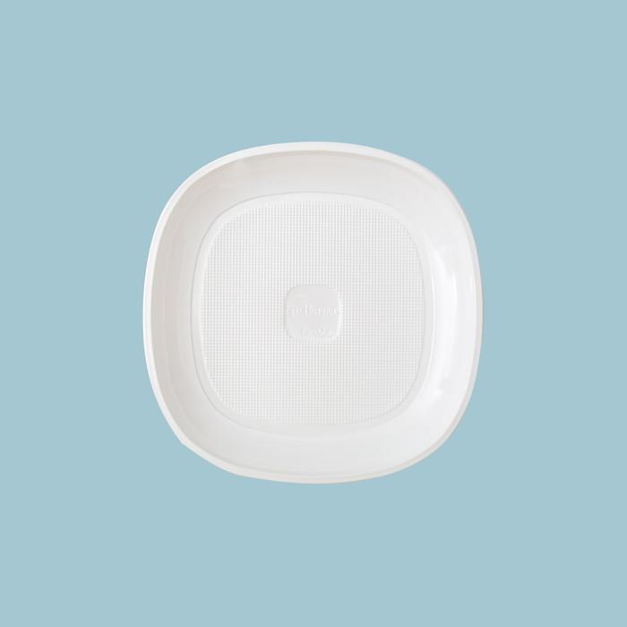 foto producto horeca plato